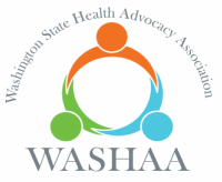 Washington State Health Advocacy Association (WASHAA)